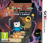adventure time (4)
