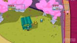 adventure time (6)