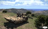 arma3_beta_kamyshAPC_screenshot