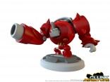 awesomenauts_clunk_miniature_1