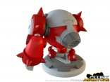 awesomenauts_clunk_miniature_3