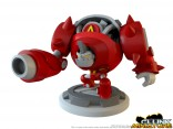 awesomenauts_clunk_miniature_4