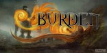 burden_concept_art_4