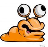 caveslug