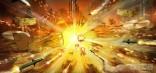 colossatron_massive_world_threat_02