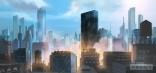 colossatron_massive_world_threat_06
