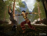 ddo_dungeons_&_dragons_online_shadowfell_conspiracy_02