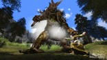 ddo_dungeons_&_dragons_online_shadowfell_conspiracy_04