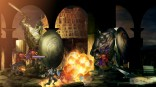 dragons_crown_02