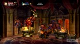 dragons_crown_03