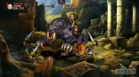 dragons_crown_04