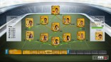 fifa_14_ultimate_team_04