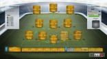 fifa_14_ultimate_team_05