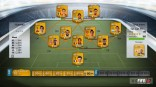 fifa_14_ultimate_team_07