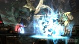 god_of_war_ascension_3
