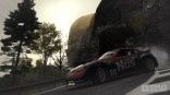 grid2_Drift Pack_01