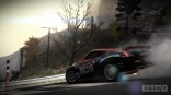 grid2_Drift Pack_02