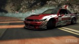 grid2_Drift Pack_06
