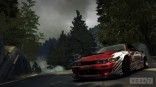 grid2_Drift Pack_07