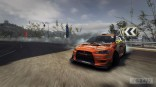 grid2_Drift Pack_08