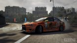 grid2_Drift Pack_09