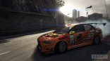 grid2_Drift Pack_10