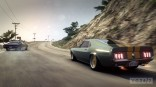 grid2_Peak Performance_05