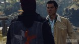 infamous_second_son_1