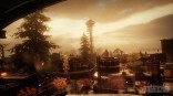 infamous_second_son_5