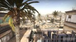 insurgency_screenshot_07_18_13_01