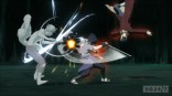 naruto_shippuden_ultimate_ninja_storm_3_full_burst_02