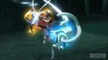 naruto_shippuden_ultimate_ninja_storm_3_full_burst_03