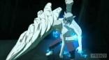 naruto_shippuden_ultimate_ninja_storm_3_full_burst_05