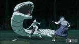 naruto_shippuden_ultimate_ninja_storm_3_full_burst_06