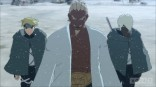 naruto_shippuden_ultimate_ninja_storm_3_full_burst_10
