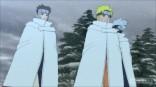 naruto_shippuden_ultimate_ninja_storm_3_full_burst_11