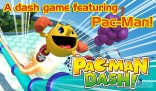 pac-man_dash_01