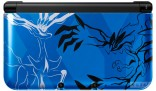 pokemon_x_&_y_3dsxl_1