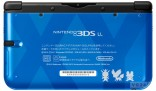 pokemon_x_&_y_3dsxl_2
