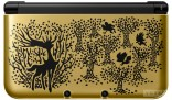 pokemon_x_&_y_3dsxl_3