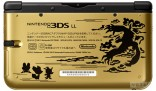 pokemon_x_&_y_3dsxl_4