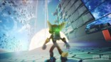 ratchet_&_clank_into_the_nexus_2