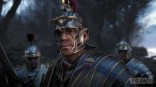 ryse_son_of_rome_2