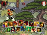 samurai_showdown_2_2