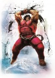 super_street_fighter_4_revision_3
