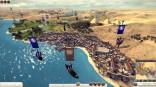 total_war_rome_2_TWRII_E3_2013_Alexandria