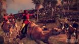 total_war_rome_2_TWRII_E3_2013_Camel_Archers