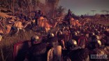 total_war_rome_2_TWRII_E3_2013_Camel_Charge