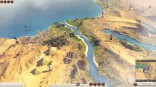 total_war_rome_2_TWRII_E3_2013_Egypt_Full_Zoom