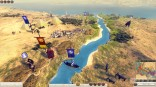 total_war_rome_2_TWRII_E3_2013_Egypt_Nile